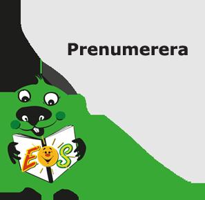 Premumerera