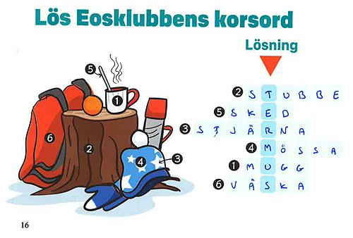 Eosklubben korsord-1-20
